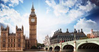 Bỏ túi kinh nghiệm du lịch Anh tự túc không thể bỏ qua